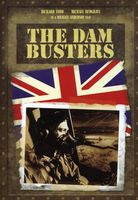 Dam Busters - Dam Busters
