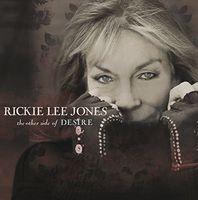 Rickie Lee Jones - The Other Side Of Desire [Vinyl]
