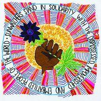 Sunwatchers - II [LP]
