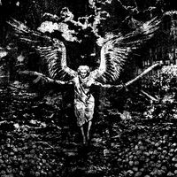 Unsalvation - Swansong Of Zion
