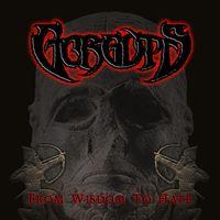 Gorguts - From Wisdom To Hate [Reissue]