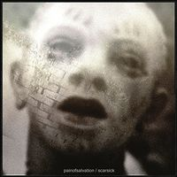 Pain Of Salvation - Scarsick (W/Cd) (Uk)