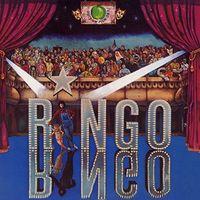 Ringo Starr - Ringo [Limited Edition] (Dsd) (Hqcd) (Jpn)