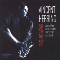 Vincent Herring - Ends and Means