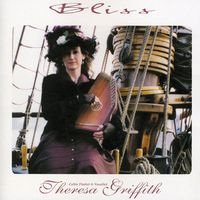 Theresa Griffith - Bliss