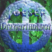 Joesef - Dreamythology