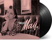 Imelda May - Love Tattoo (Hol)