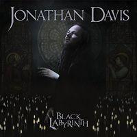 Jonathan Davis - Black Labyrinth
