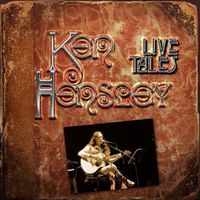 Ken Hensley - Live Tales [Import]