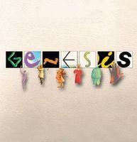 Genesis - LIVE - JULY 4 07 - LEIPZIG DE