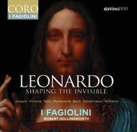 G. Croce - Leonardo / Various