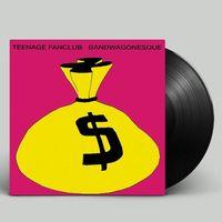 Teenage Fanclub - Bandwagonesque [Remastered] (Uk)