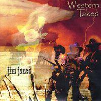 Jim Jones - Western Takes