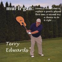 Terry Edwards - Mulligan