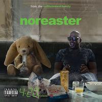 N.O.R.E. - Noreaster