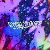 Flyying Colours - Epx2