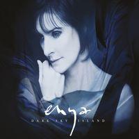 Enya - Dark Sky Island [Deluxe]