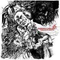Erasmo Carlos - Gigante Gentil