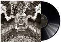 Earthless - Black Heaven [Import LP]