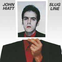 John Hiatt - Slug Line (Hol)
