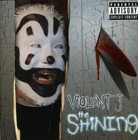 Violent J - Shining
