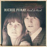 Richie Furay - Hand in Hand