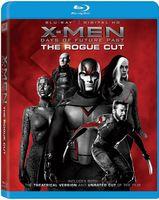 X-Men - X-Men: Days of Future Past (The Rogue Cut)