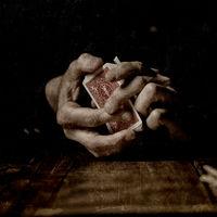 Defeater - Defeater [LP]
