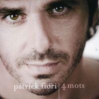 Patrick Fiori - Best Of Patrick Fiori [Import]