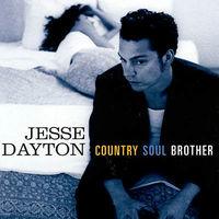 Jesse Dayton - Country Soul Brother