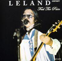 Leland - Feel the Pain