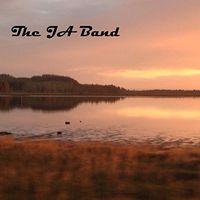 John Anderson - J.A. Band
