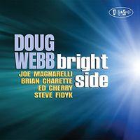 Doug Webb - Bright Side (Spa)