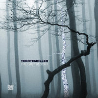 Trentemoller - Last Resort (3pk)