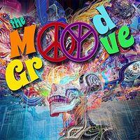 Mood Groove - Mood Groove
