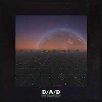D/A/D - The Construct