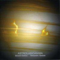 Giovanni Sollima - Astrolabioanima [Import]