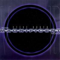Steve Roach - Magnificent Void (Ltd)