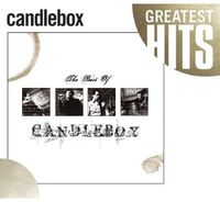 Candlebox - Best of