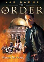 Order - The Order