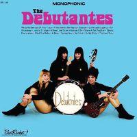 Debutantes - Debutantes