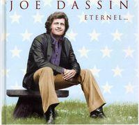 Joe Dassin - Joe Dassin Eternel [Import]