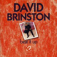David Brinston - Beat It Up