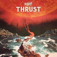 Dewolff - Thrust (Uk)