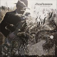 Rich Robinson - Ceaseless Sight