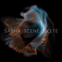 Sasha - Late Night Tales Presents Sasha : Scene Delete [Vinyl]