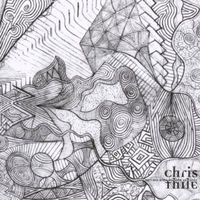 Chris Thile - Not All Who Wander Are Lost