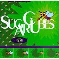 Sugarcubes - It's It