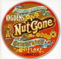 Small Faces - Ogdens Nut Gone Flake [Import]
