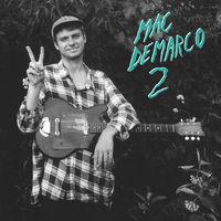 Mac DeMarco - 2 (Mpdl)
